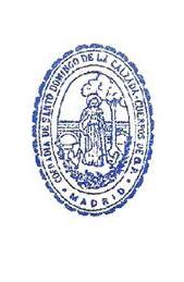 Cofradía de Santo Domingo de la Calzada